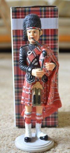 Scottish highland dress images