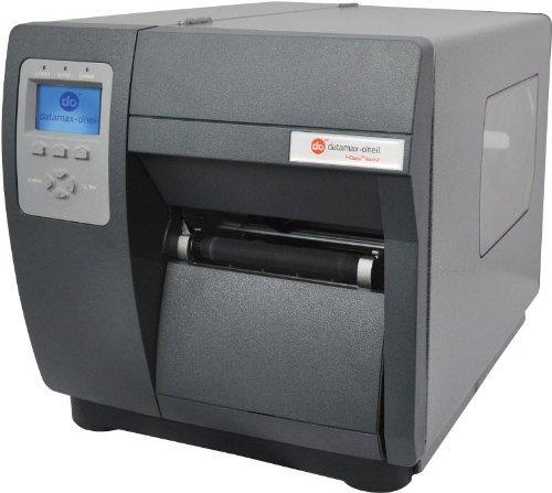 Datamax I-4212E Mark II Bar Code Printers - Part#: I12-00-48000007