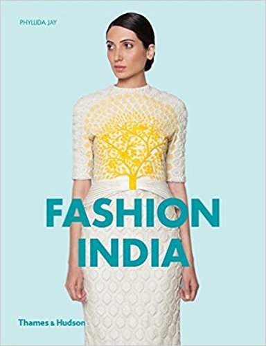 Image of Fashion India