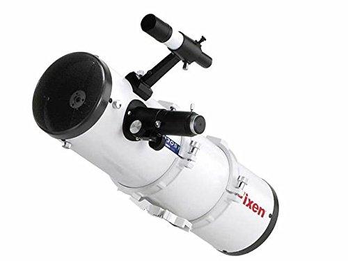 Vixen 2604 R130Sf Telescope by Vixen