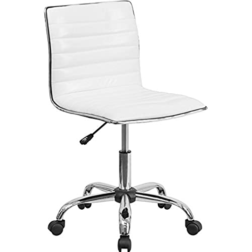 Teen Desk Chair Amazoncom