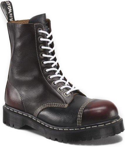 8761 Boot Dr Martens Dr Martens 8761 Boot qaSwUYXZf