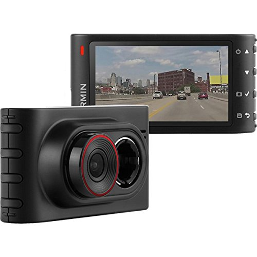 Garmin Dash Cam 35 by Garmin
