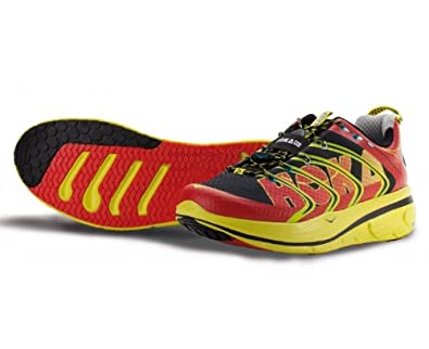 Hoka Shoes 2 Running Nui One Rbly Tarmac 30108024 Rapa Mens SpqUzMV