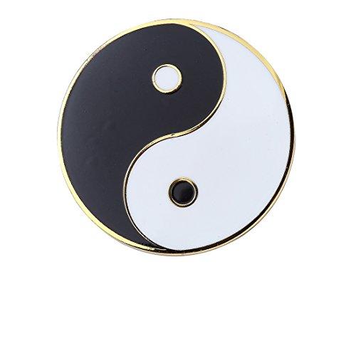 Yin Yang Colors - 2