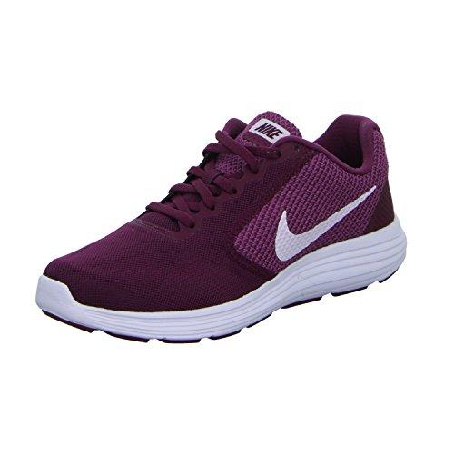 para mujer de exterior Zapatillas Nike deportes para nxq8Ow7aPv