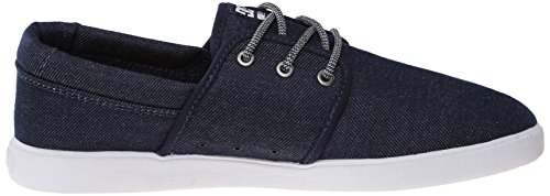 SE Denim Shoe Skate TX Men's Haven DC HfwKqPSHv