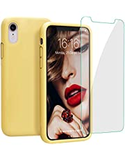 JASBON Cases for iPhone