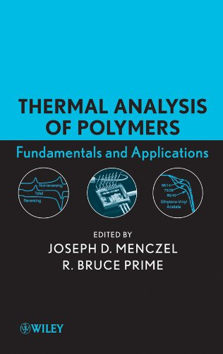 Polymers: Fundamentals and Applications ()