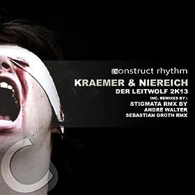 Kraemer & Niereich - Brotherhood