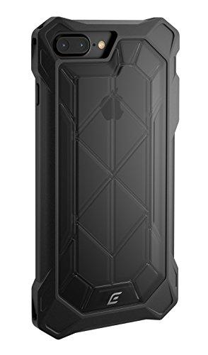 752f1e982c8 Element Case REV Drop Tested Case for Apple iPhone 7 Plus / iPhone 8 Plus -