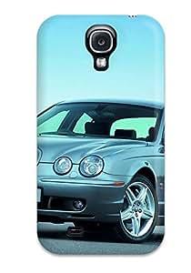 Josie Blaser's Shop 5177635K43972559 New Design On Case Cover For Galaxy S4