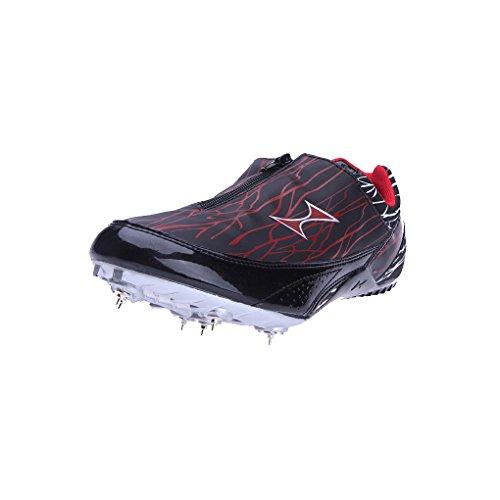 哲学的ペナルティ通り抜ける激安陸上競技 スパイク トレーニング 短距離用スパイク 中距離走 スパイク 陸上スパイク 100m 400m 800m スパイク 男女兼用