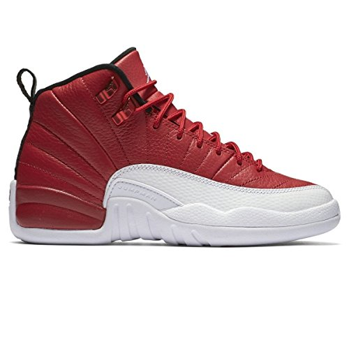 Air Jordan 12 Retro BG - 153265 600 by Jordan