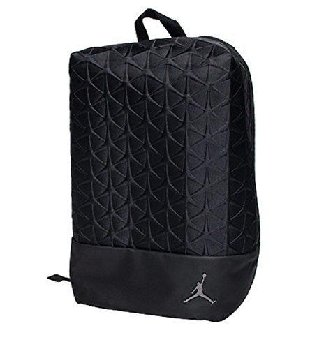 Jordan All World Backpack by Jordan