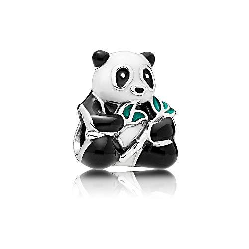 Pandora Sweet Panda...