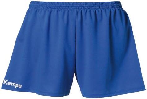 Kempa Pantaloni Corti Classic Shorts