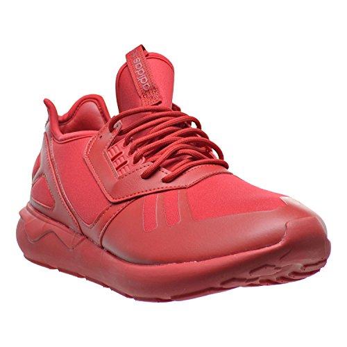 Adidas Tubulaire Runner Scarlet / Scarlet