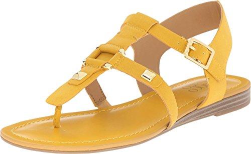 franco-sarto-womens-geyser-tropical-gold-sandal-85-m