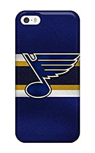 Jimmy E Aguirre's Shop st/louis/blues hockey nhl louis blues (63) NHL Sports & Colleges fashionable Case For Sam Sung Galaxy S5 Mini Cover