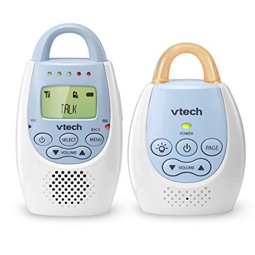 Buy audio baby monitor