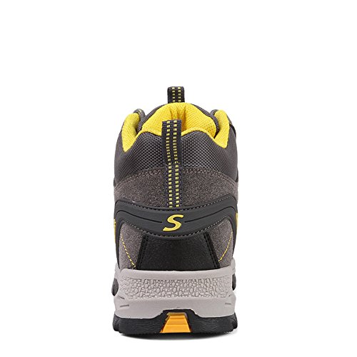 Chaussures Fexkean Hommes Chaussures Femme Fexkean Hommes Randonn qgwdC5g4