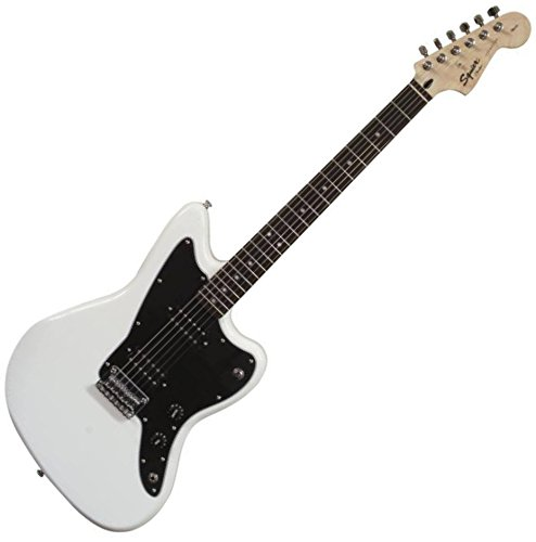 squier-by-fender-affinity-series-jazzmaster-electric-guitar-hh-rosewood-fingerboard-arctic-white