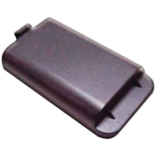 Portable Dvd Battery Pack - 8