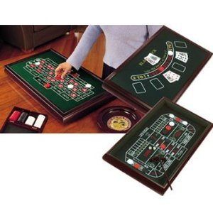 木製3 - Casino in B00KKU0PPU - 1 1 Casino B00KKU0PPU, 当店だけの限定モデル:fc92d88b --- itxassou.fr