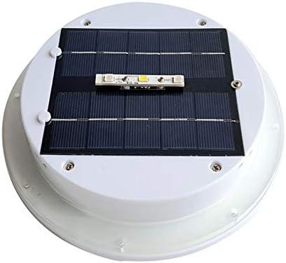 GJNBF LEH-4232140 cm sfera galleggiante luci del giardino solare con 288 luci LED cambia 2.8W pannello a celle solari cristallo di silicio singolo -