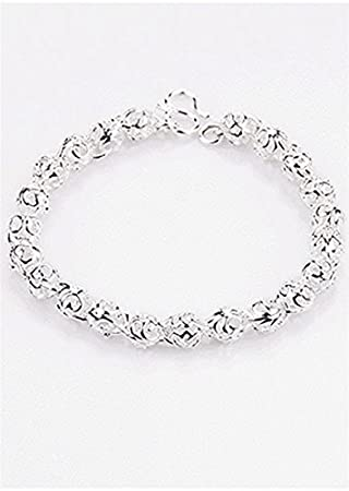 Generic Ms 990 Sterling Silver Jewelry Japan And South Korea To Send A Friend