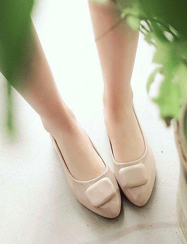 PDX mujer de zapatos de tal xfqHSw4