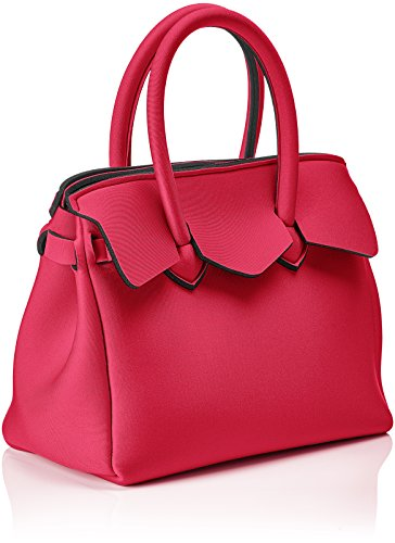 Bag blogger H Rosa 26x23x13 L w X Miss Donna My Save Borsa A Mano Petite Cm Aq1n4Z5