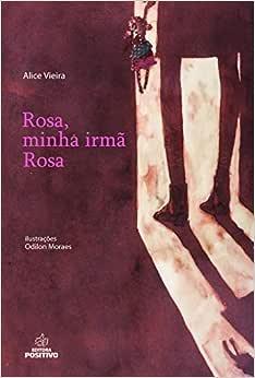 Rosa, Minha Irmã Rosa | Amazon.com.br