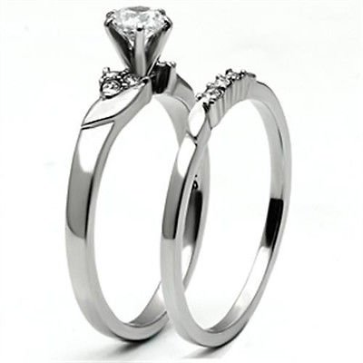 Yoursfs Engagement Rings - 5