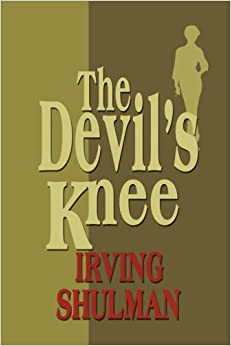 Book The Devil's Knee