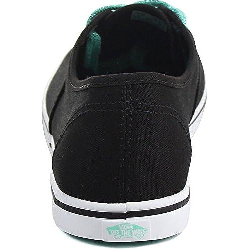 0d1bb3117d23bf Vans - Womens Authentic Lo Pro Shoes