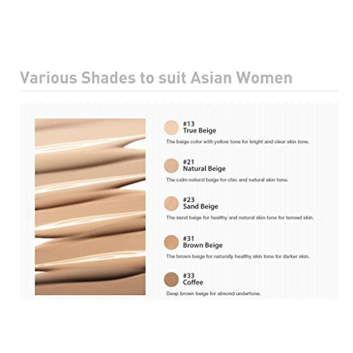 laneige-bb-cushion-21-natural-beige-pore-control-plus-refill-05-oz-15g-x-2