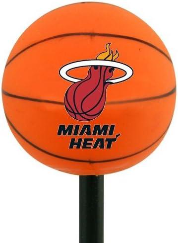 Football Fanatics NBA Los Angeles Lakers Basketball Antenna Topper