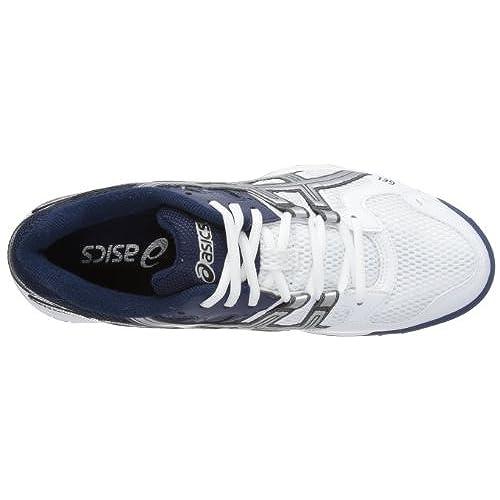 Asics Gel-Rocket M, Chaussures Multisport Indoor Homme