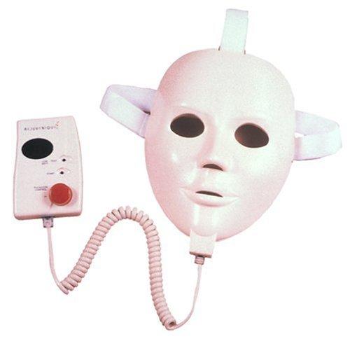Rejuvenique RJV10KIT Facial Toning Mask Kit by Rejuvenique
