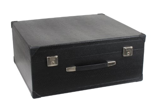 - Alpenklang 120 Bass Accordion Case