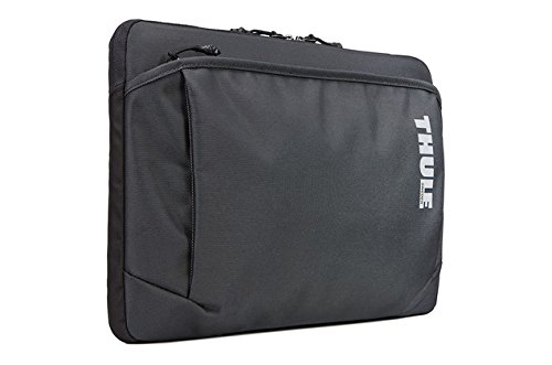 thule macbook case air - 8