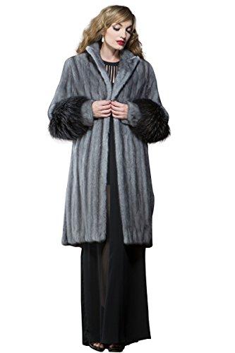 malan-breton-womens-blue-iris-mink-and-coyote-fur-coat