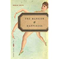 The Mansion of Happiness: Poems