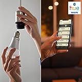 Philips Hue White 2-Pack LED Smart