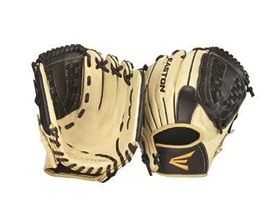 Easton NATY1100 Natural Youth Series Baseball Glove
