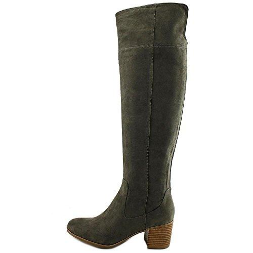 Stiefel Rund Oneal Indigo Frauen Pumps Rd Fashion AInSYO