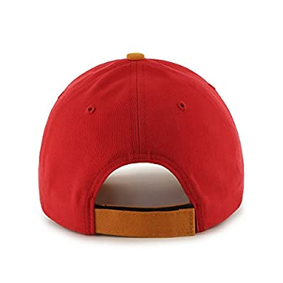 NFL Kids Short Stack '47 MVP Adjustable Hat