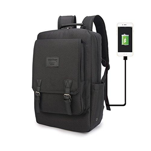 Shopper Bag Man - 1